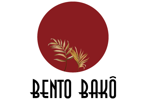 Bento Bako-avatar