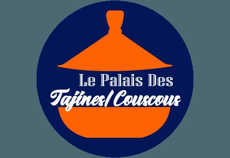 Le Palais Des Tajines/Couscous