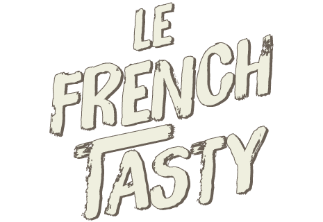 logo Le French Tasty