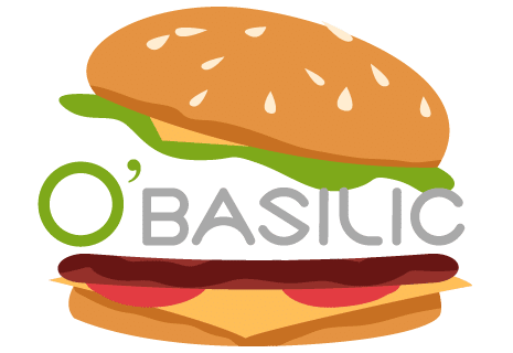 O'Basilic