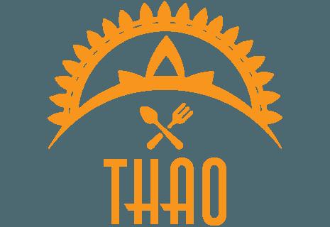 Restaurant Asiatique Thao