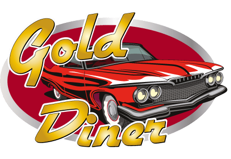 Gold Diner