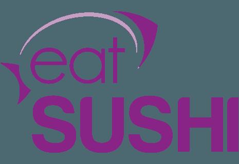 Eat Sushi Joinville le Pont