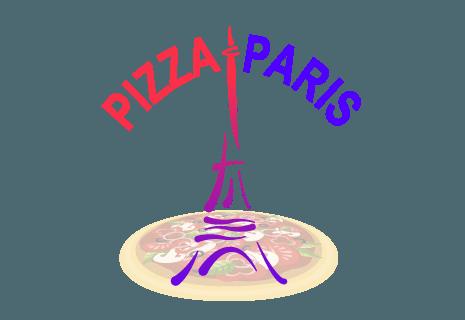 Pizza Paris-avatar