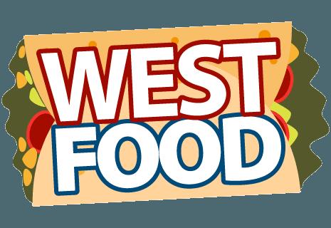 West Food Nantes