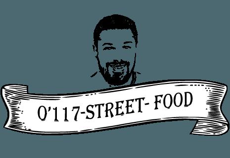 O'117 Street Food