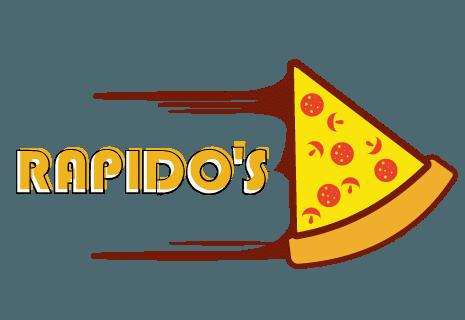 Rapido's
