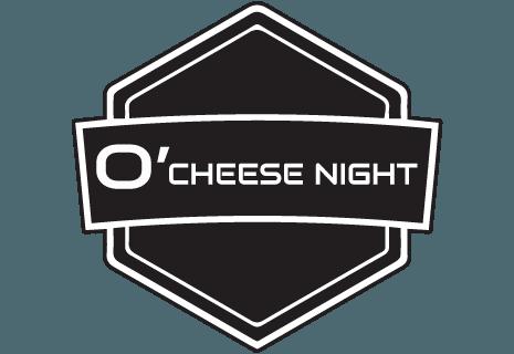 O'Cheese Night