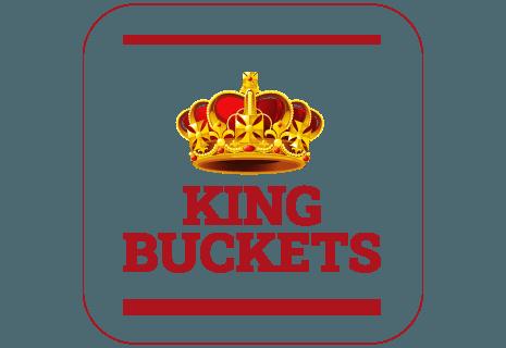 King Buckets