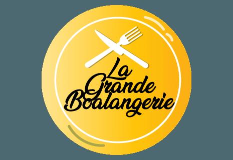 La Grande Boulangerie