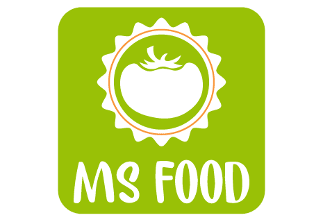 logo MS Food