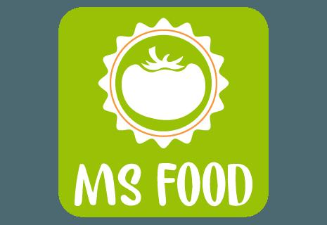 MS Food-avatar