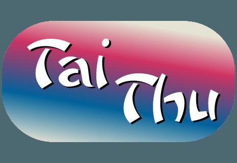 Tai Thu