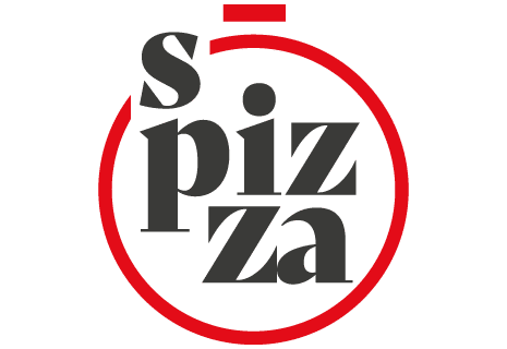 Spizza 34 Sud