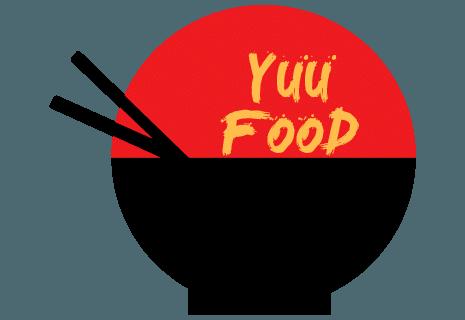Yuu Food