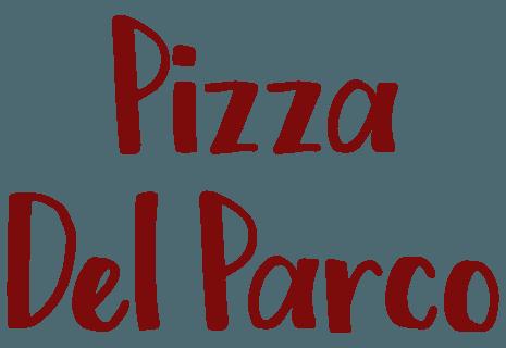 Pizza Del Parco