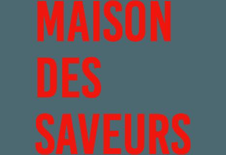 Maison Des Saveurs-avatar