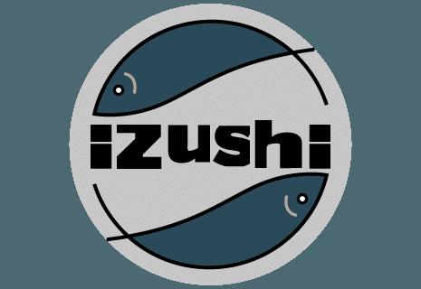 Izushi