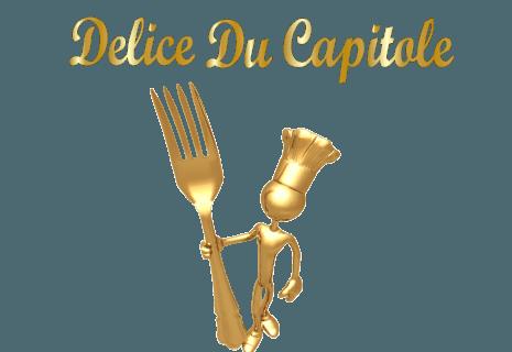 Délice du Capitole