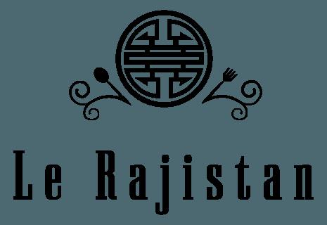 Le Rajistan