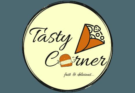 Tasty Corner-avatar