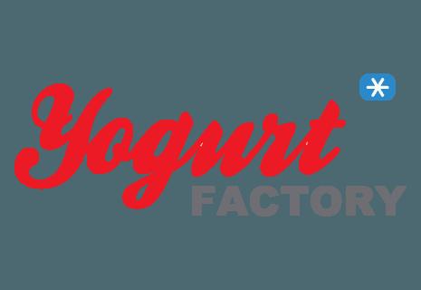 Yogurt Factory Bordeaux
