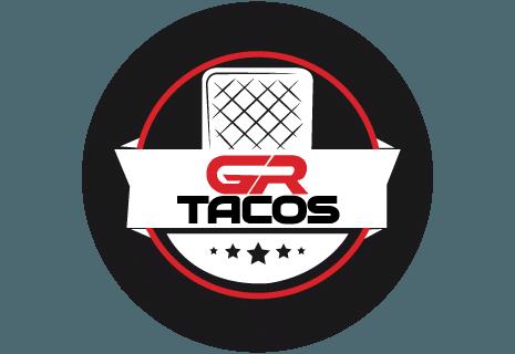 GR Tacos