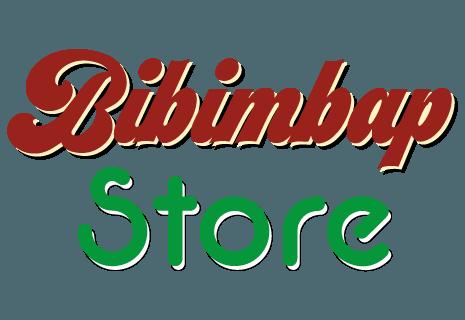 Bibimbap Store
