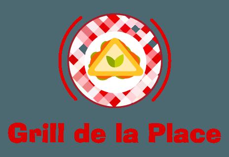 Grill de la Place