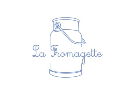 La Fromagette Saint Mande