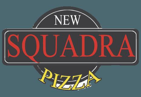 Squadra Pizza Joinville-le-Pont