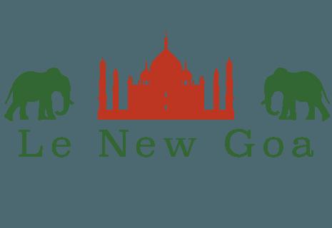 Le New Goa-avatar