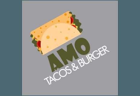 Amo Tacos & Burger-avatar