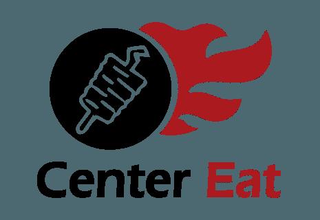 Center Eat