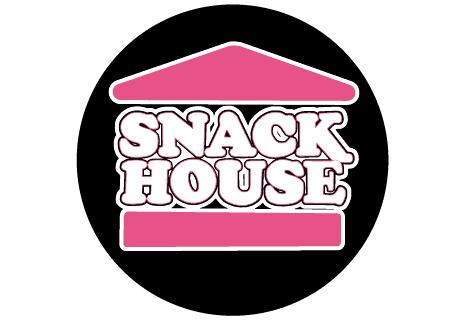 Snack House Toulouse