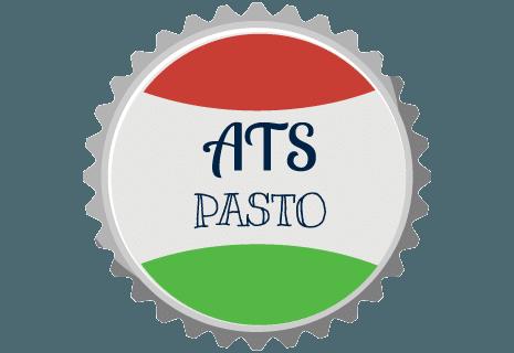 ATS Pasto
