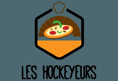 Les Hockeyeurs