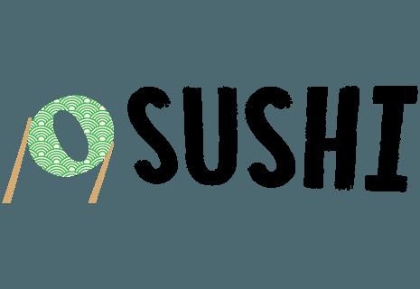 O'Sushi Cergy