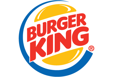 logo Burger King Bordeaux Bègles