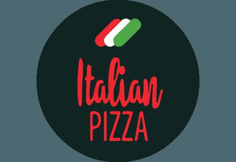 Italian Pizza-avatar