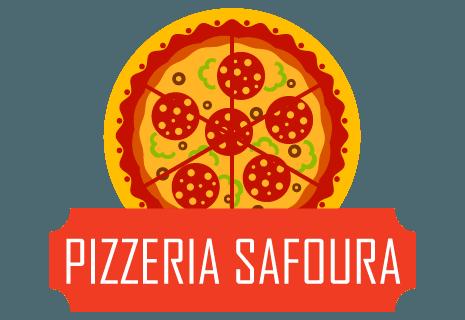 Pizzeria Safoura