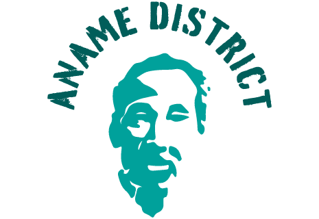 Aname District Neuilly-avatar