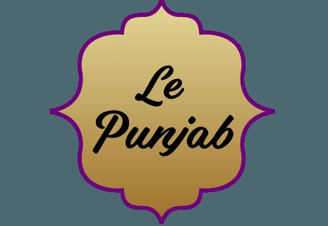 Le Punjab Montpellier