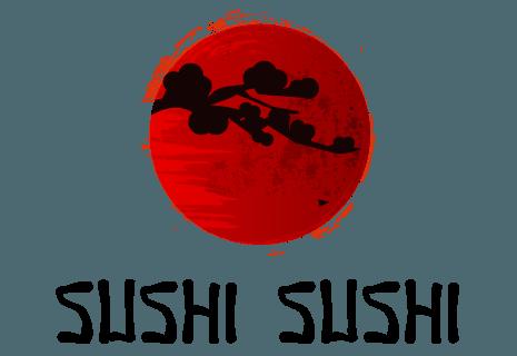 Sushi Sushi-avatar