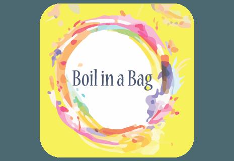 Boil in a Bag