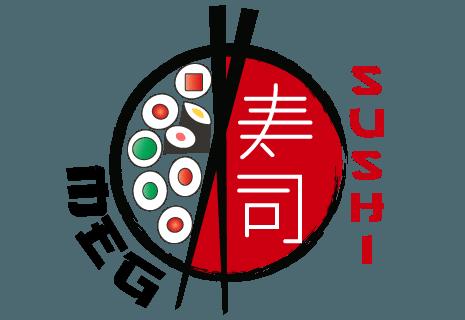 Mega Sushi by Night