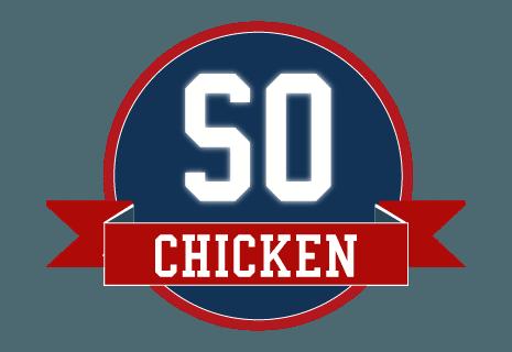 So Chicken-avatar