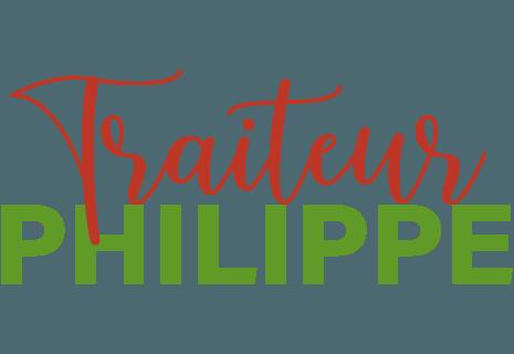 Traiteur Philippe