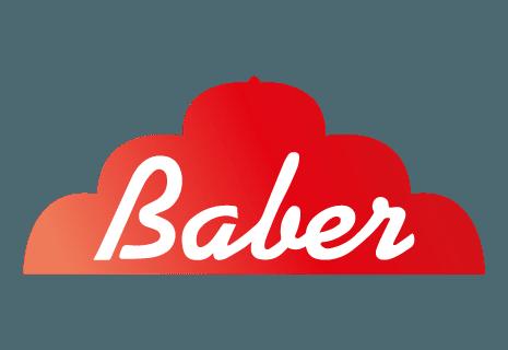 Baber-avatar