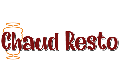 Kebab Tacos Sandwicherie Chaud Resto